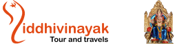 Tour operator in Gorakhpur | Nepal tour packages