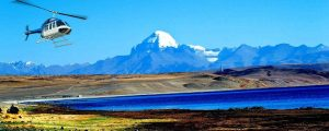 Customize Nepal tour Package